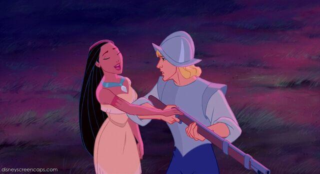 File:Pocahontas-disneyscreencaps.com-4527.jpg