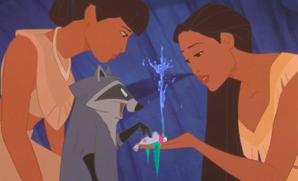 File:Pocahontas 42988 Medium.jpg