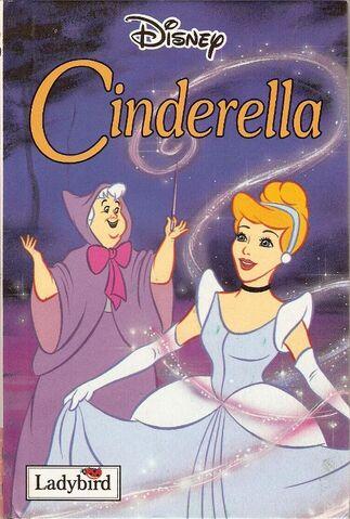 File:Cinderella (Ladybird 4).jpg