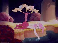 Fantasia-disneyscreencaps.com-5878-1-