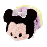 Harajuku Minnie Tsum Tsum Mini - 2