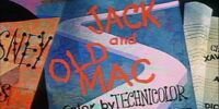 Jack and Old Mac