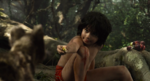 Jungle Book 2016 131