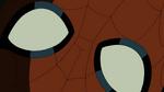 Spider-Man 6AEMH