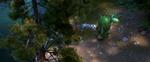 The Good Dinosaur 16
