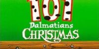 101 Dalmatians: The Series videography