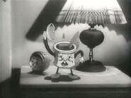 1934-servant-5