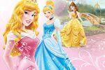 Disney Princess Redesign 31