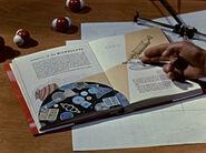 Imagineering-Disney Atom Radiation 11