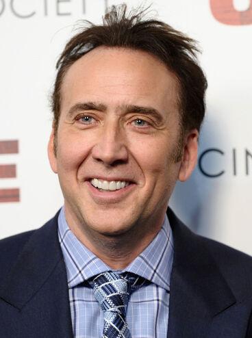 File:Nicolas Cage.jpg