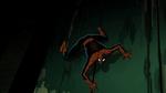 Spider-Man 11AEMH