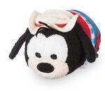 Goofy Frontierland Tsum Tsum Mini
