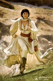 Tamina-prince-of-persia-the-sands-of-time-12025268-961-1450
