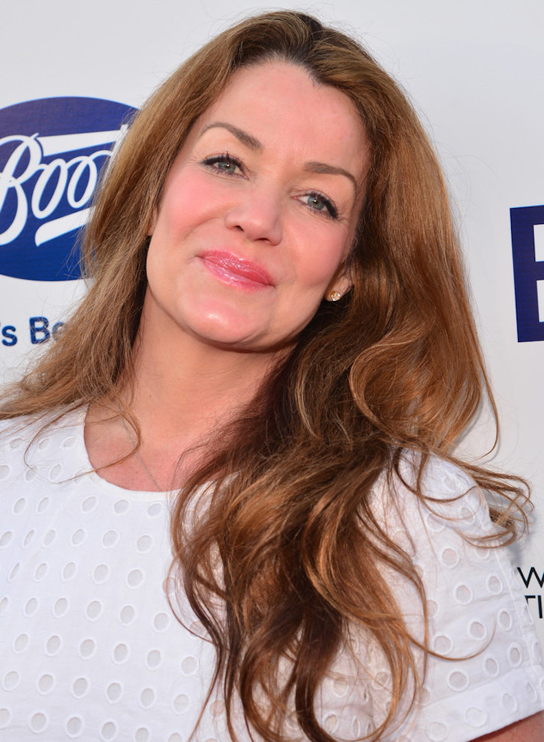 File:Claudia Christian.jpg