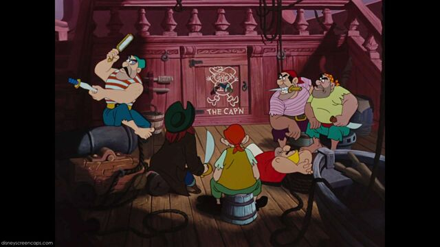 File:Peterpan-disneyscreencaps-2001.jpg