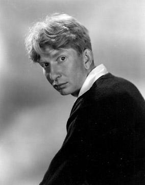 File:Sterling-holloway disney-voice-artist 1937.jpg