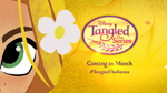 Tangled The Series promo