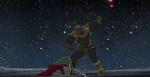 Thanos4-AA