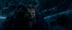Beauty-and-the-Beast-31