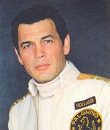 Captain Dan Holland 01