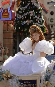 File:Giselle Disneyland.jpg