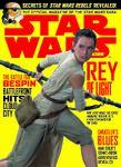 SWI167 Insider Cover2