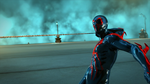Spider-Man 2099 USMWW 2