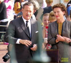 Tom-hanks-as-walt-disney-in-saving-mr-banks-first-look