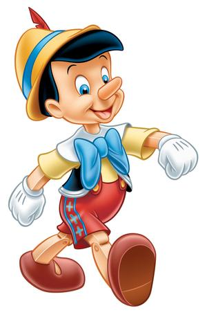 File:595152-pinocchio2 large.jpg