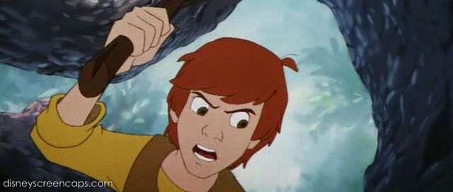 File:Blackcauldron-disneyscreencaps com-1134.jpg