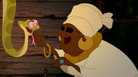 Princess-and-the-frog-disneyscreencaps com-7185