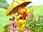 Winnie-the-pooh-wallpaper-winnie-the-pooh-6509437-1024-7681