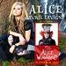 Avril-Lavigne-Alice-Single-Cover