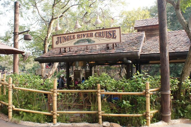 File:Jungle River Cruise at HKDL.jpg