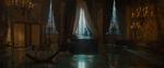 Maleficent-(2014)-140