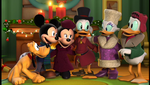 Mickey-s-Twice-Upon-a-Christmas-image-mickeys-twice-upon-a-christmas-36221715-300-169