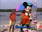 MickeyandBooBailey