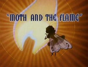 File:Ss-mothflame.jpg