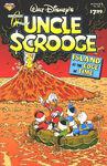UncleScrooge 380