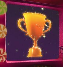 W-IR - Winner's Cup