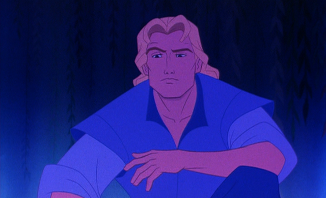 File:John Smith 112.PNG