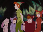 Peterpan-disneyscreencaps-3210