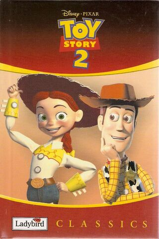 File:Toy Story 2 (Ladybird Classic).jpg