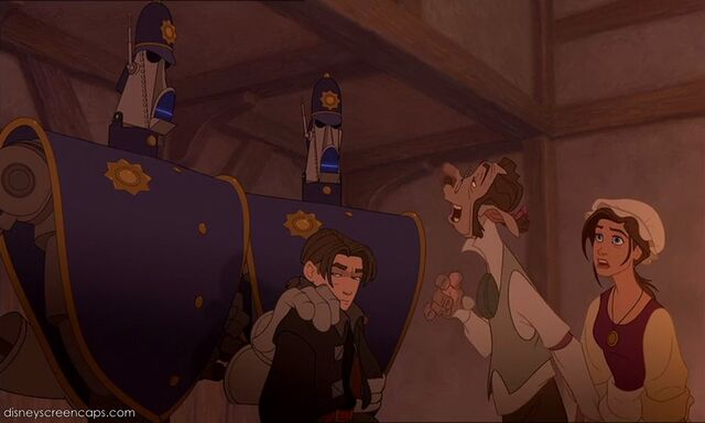 File:Treasureplanet-disneyscreencaps com-596.jpg