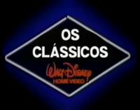 OsClassicos