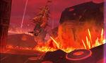Treasure Planet 66