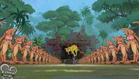 1000px-Junglebook2-disneyscreencaps com-5052