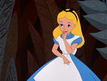 Alice-in-wonderland-disneyscreencaps.com-3875