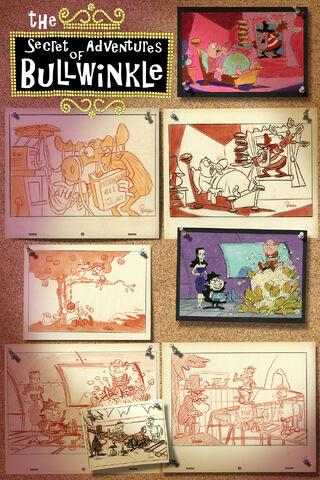 File:Bullwinkle 1.jpg