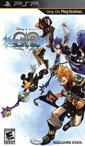 File:Kingdom Hearts Birth by Sleep.jpg